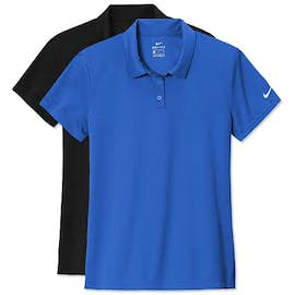 Nike Women's Dry Essential Polo