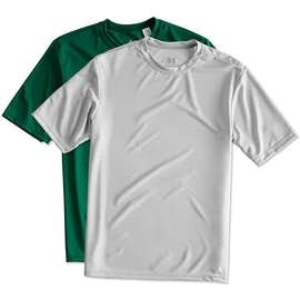 A4 Promotional Performance Shirt