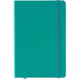 JournalBooks ® Ambassador Hard Cover Notebook