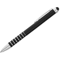 NEW Pens