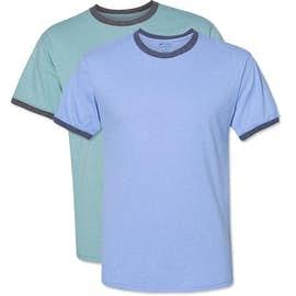 Champion Premium Fashion Ringer T-shirt