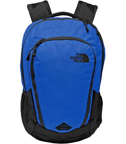 The North Face Connector Backpack - Monster Blue / Black