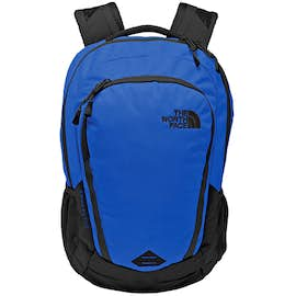 The North Face Connector Backpack - Color: Monster Blue / Black