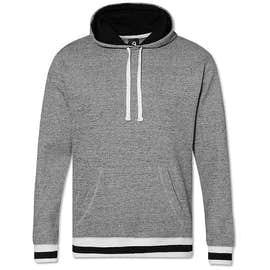 28733ae7f8bb Hoodies   Hooded Sweatshirts for Men   Women - Customize Online at ...
