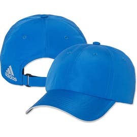 Adidas Relaxed Performance Hat