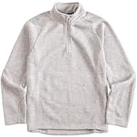 Sweater Fleece Jackets