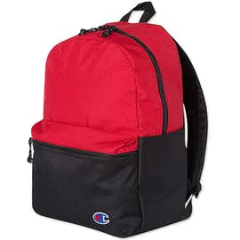 Champion Colorblock Backpack
