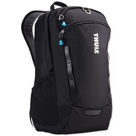 "Thule EnRoute Strut 15"" Computer Backpack"