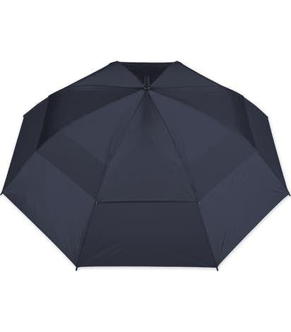"Totes Stormbeater Golf Stick 60"" Umbrella - Navy"