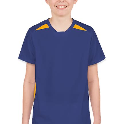 Custom T-shirts - Design Your Own T-Shirts Online - Free