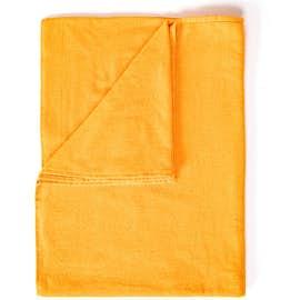 Port Authority Midweight Screenprinted Beach Towel
