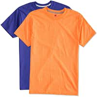 Performance Blend T-shirts