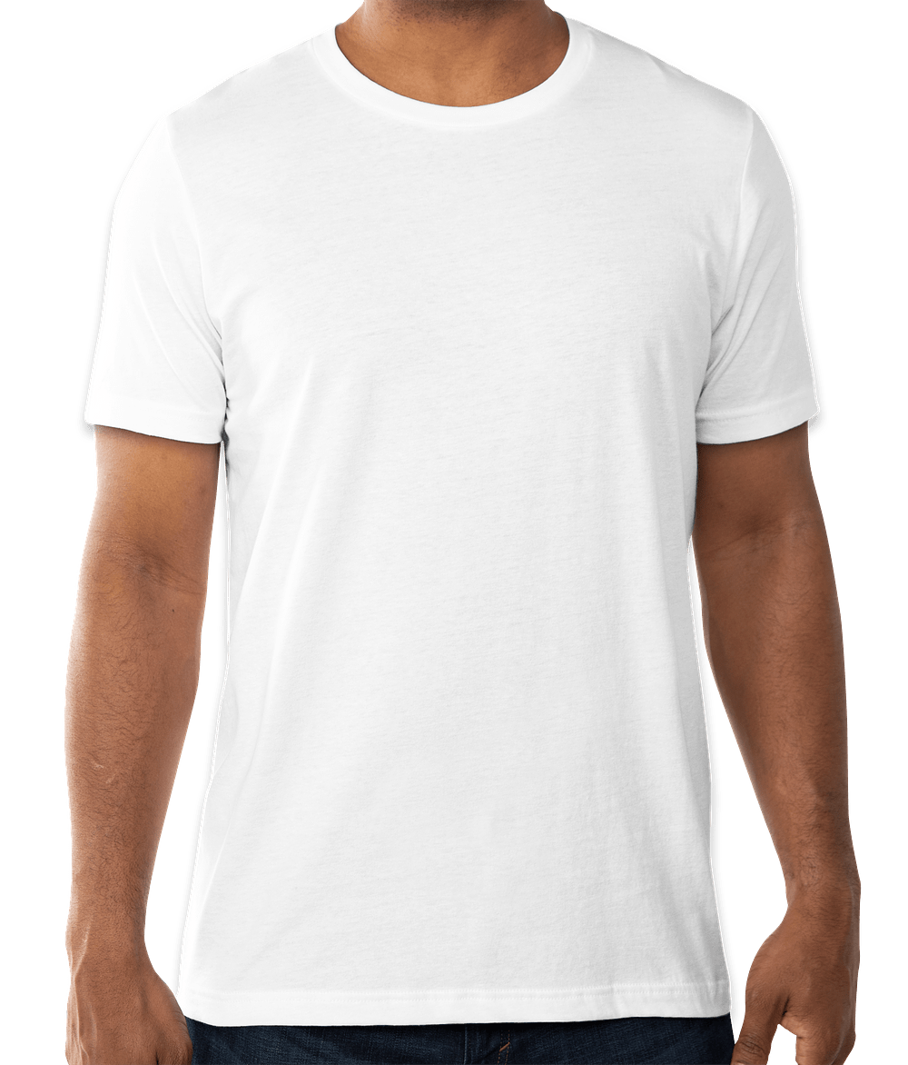 Design T Shirt In Canva Modern House Interior And Exterior Design