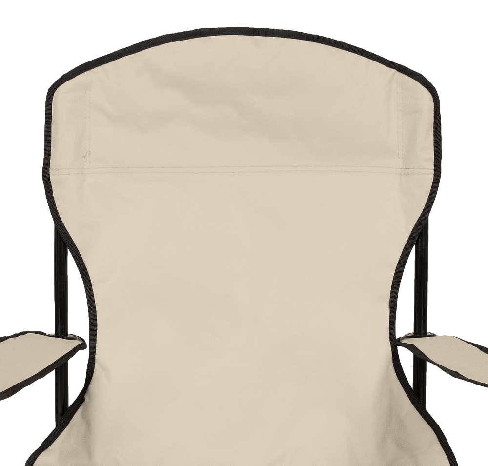 Charmant Captainu0027s Folding Chair   Khaki. Khaki