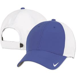 Nike Swoosh Legacy Performance Hat