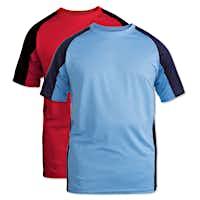 Custom Jerseys Design Your Own Team Jerseys Custom Ink