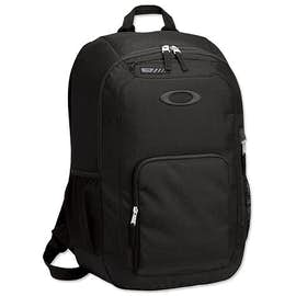 Oakley Enduro Backpack
