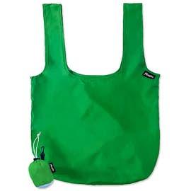 Bagito Original Tote Bag