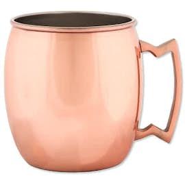 16 oz. Moscow Mule Mug