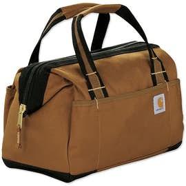 """Carhartt 14"""" Tool Bag"""