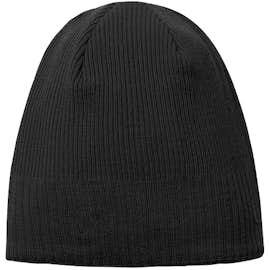 New Era Fleece Lined Beanie - Color: Black