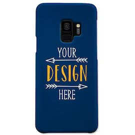 Full Color Galaxy S9 Slim Phone Case