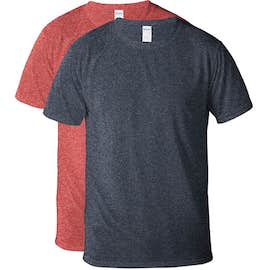 Gildan Heather Performance Core T-shirt