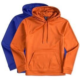 Sport-Tek Performance Pullover Hoodie