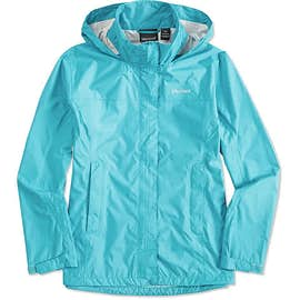 Marmot Women's Waterproof PreCip Jacket