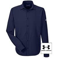 NEW Dress Shirts