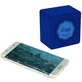 Promotional Bluetooth Speaker