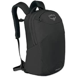 "Osprey Centauri 15"" Computer Backpack"