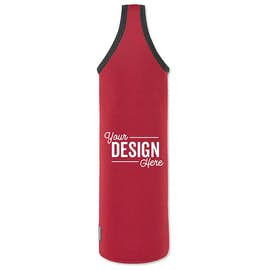 KOOZIE ® Wine Bottle Cooler