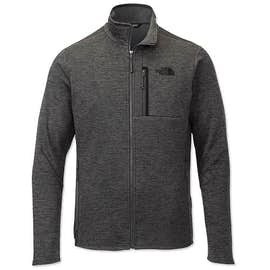 The North Face Skyline Full Zip Fleece Jacket