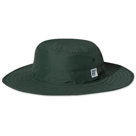 The Game Ultralight Booney Hat