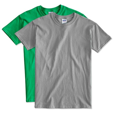 Sport T Shirt Design Templates | Short Sleeve T Shirts Design Custom Short Sleeve Tees Online At