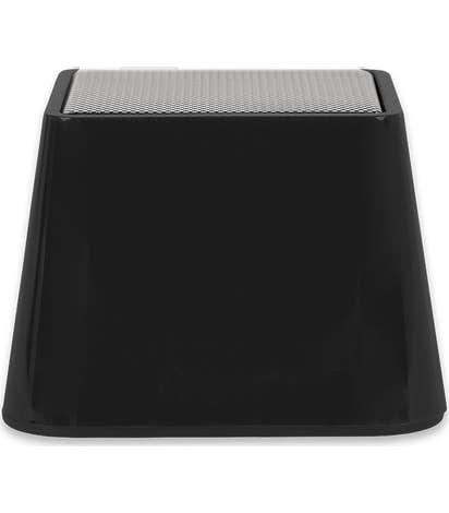 Lando Bluetooth Speaker - Black