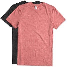 Threadfast Tri-Blend T-shirt