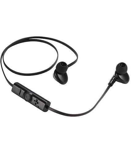 a01822d5855 Design Custom Sonic Bluetooth Earbuds and Carrying Cases Online at ...