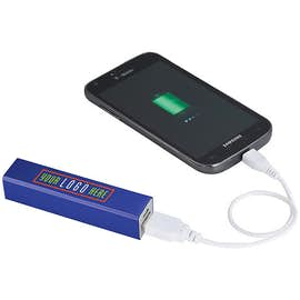 Jolt Power Bank