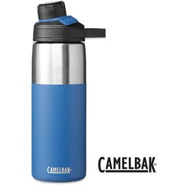 20 oz. CamelBak Stainless Steel Chute