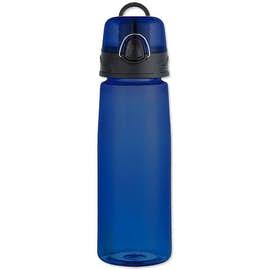 25 oz. Flip Top Tritan Sports Bottle
