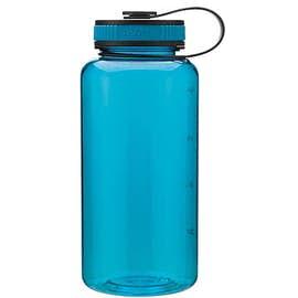 34 oz. h2go Wide Water Bottle