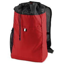 Port Authority Hybrid Backpack