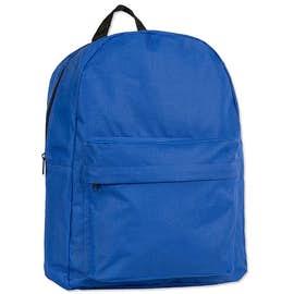 "Classic 15"" Backpack"