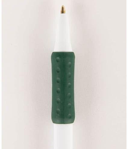 BIC Clic Stic Grip Pen (blue ink)