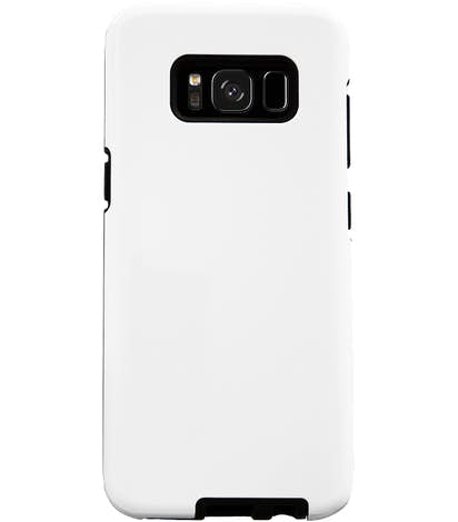 super popular 340af bf904 Full Color Galaxy S8 Tough Phone Case