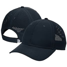 New Era Perforated Performance Hat