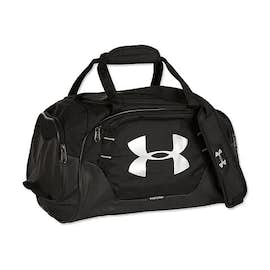 Under Armour Undeniable XS Duffel