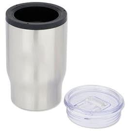 12 oz. Urban Peak 3-in-1 Vacuum Insulated Tumbler